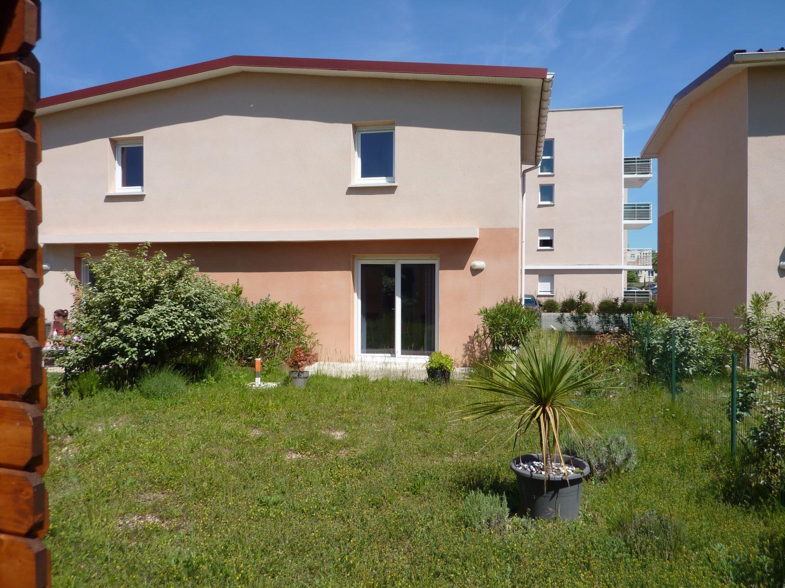 Location maison t3 montelimar - Location maison montelimar ...